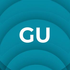 Glasgow Univeristy Union Debates Chamber