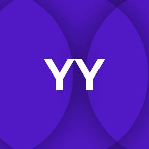 Yates York