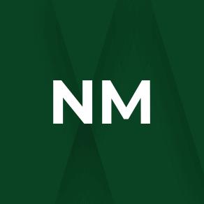 Nottingham Melton Hall Committee