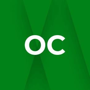 OC Sheffield Merch