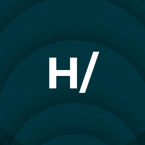 Hindhead / Grayshot