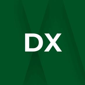 Dazed x Audioporn