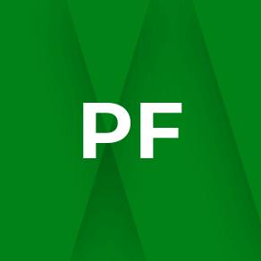 Poltimore Festival