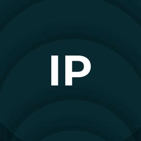 IPG Plymouth, PL7 5DA