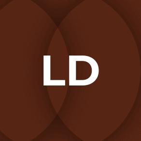 Lloyd's Durham