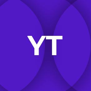 Yates Torquay
