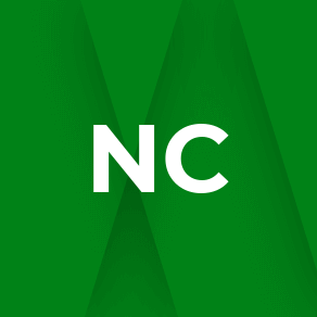 Nottingham Cloister House Postgraduate Committee