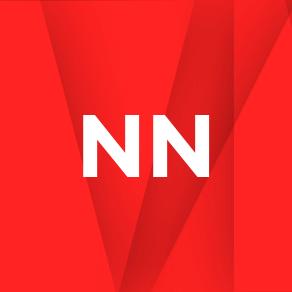 Nottingham Newark Hall Committee
