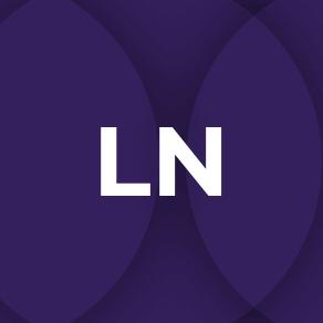 Lane7, Newcastle