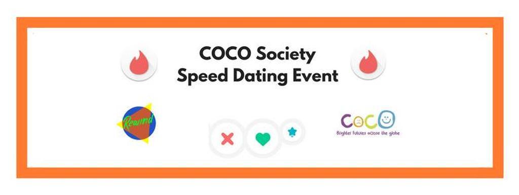 täytyy rakastaa koiria dating site