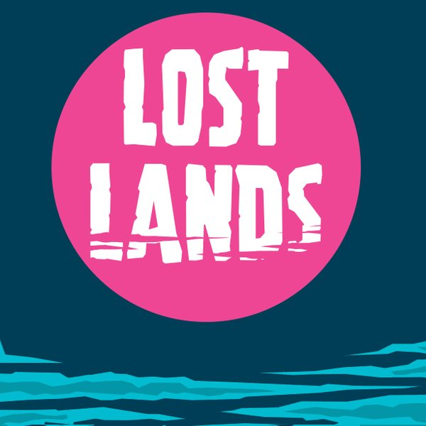 Lost Lands Cinema
