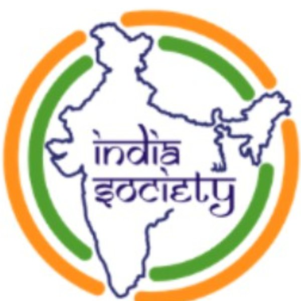 India Society (University of Southampton)
