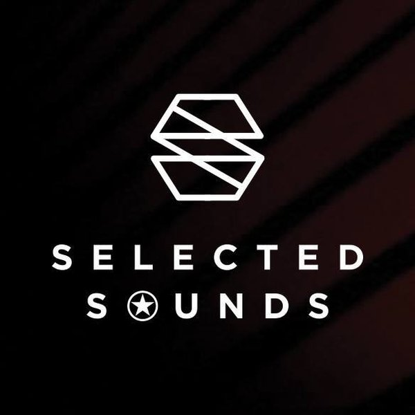 Selected Sounds