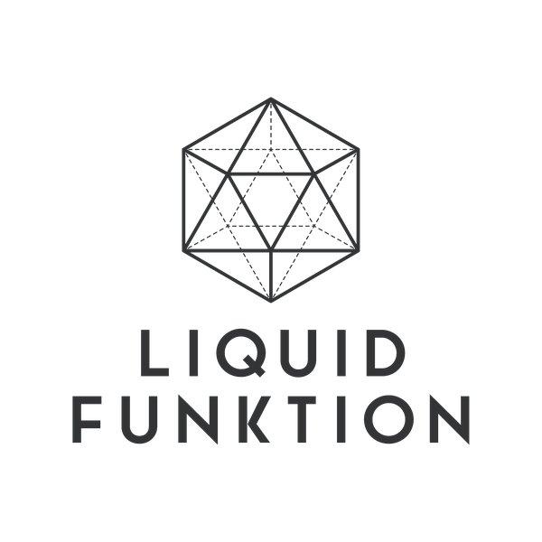 Liquid Funktion