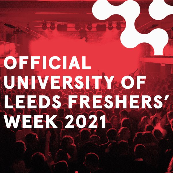 Leeds University Union Nights Out