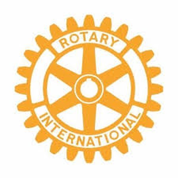 The Rotary Club Of Haslemere