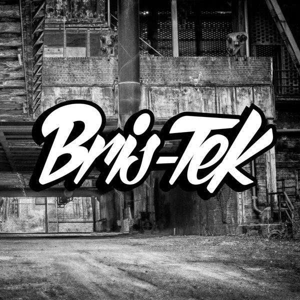 Bris-Tek