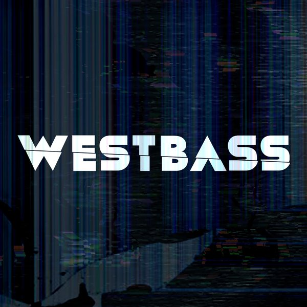 Westbass