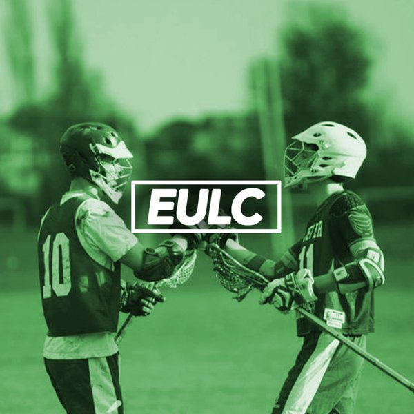 Exeter Lacrosse Club