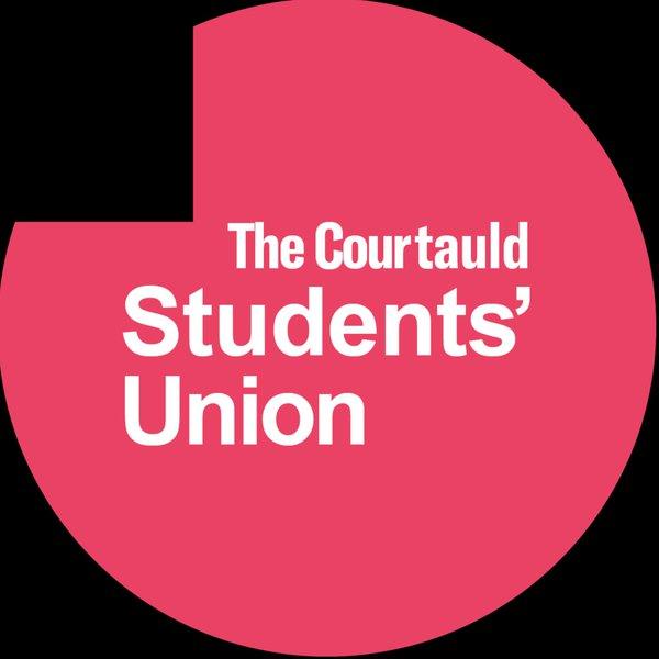 Courtauld Students' Union