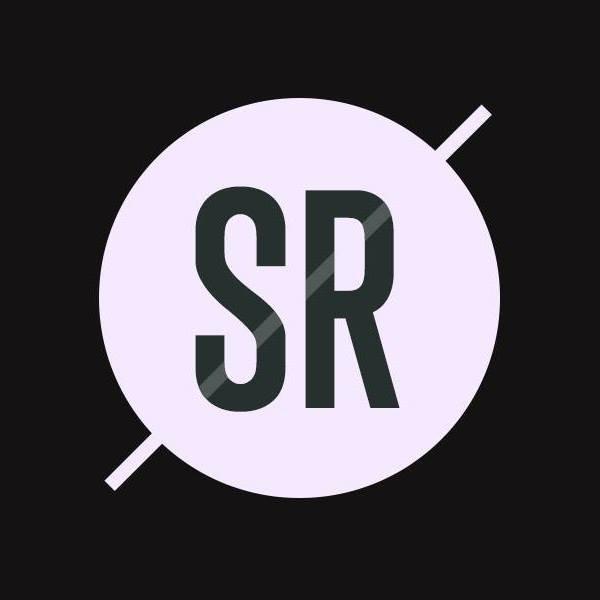 Student Republic