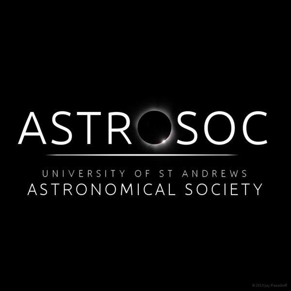 AstroSoc