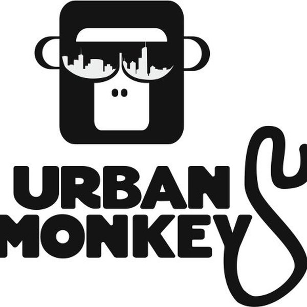 Urban Monkey London
