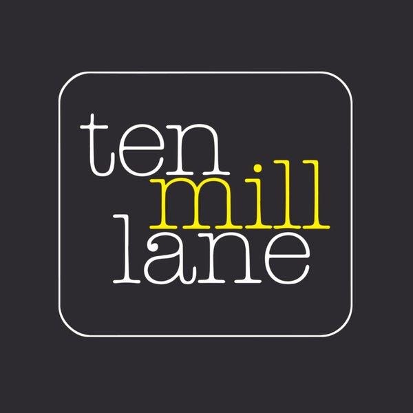 Ten Mill Lane