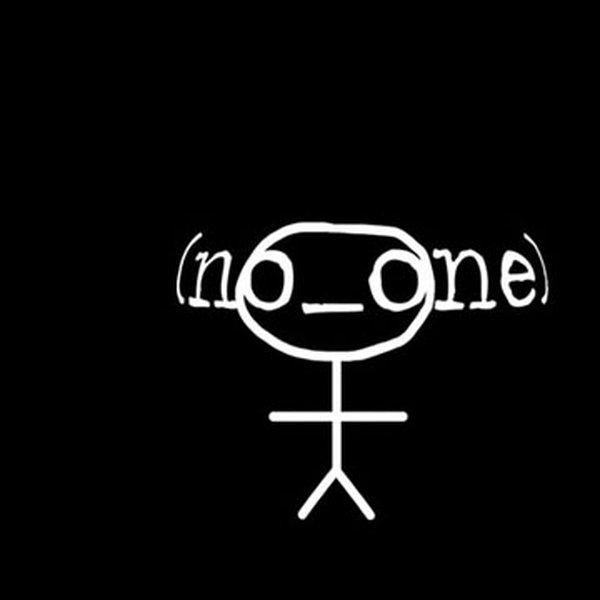 (no_one)