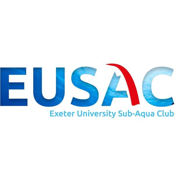 Exeter Sub-aqua Club
