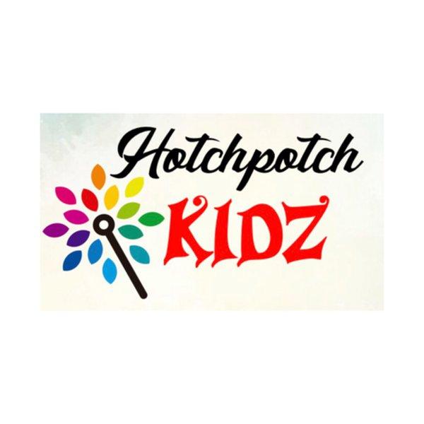 hotchpotchkidz
