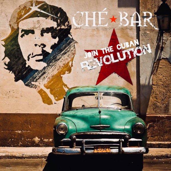 Che Bar & CoCo Nightclub