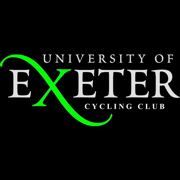 Exeter Cycling Club
