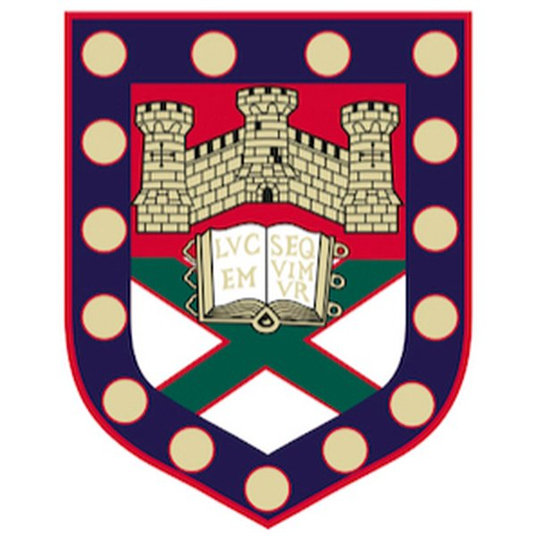 Exeter Hockey (M) Club