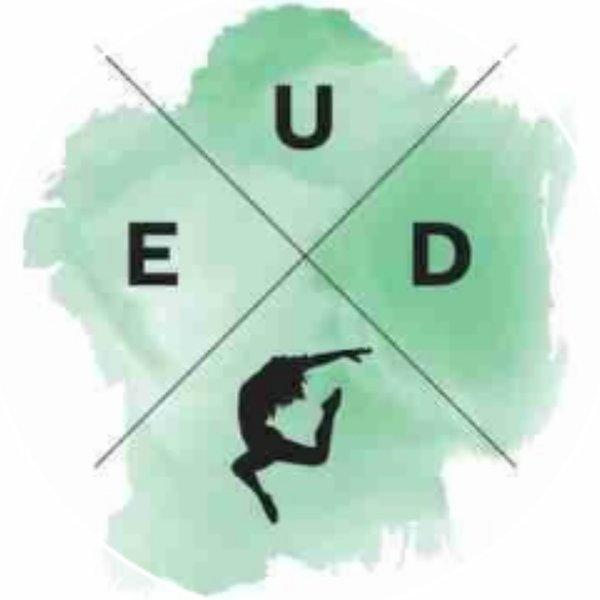 University of Exeter Dance Society