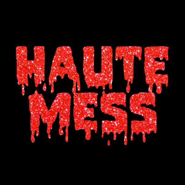 Haute Mess