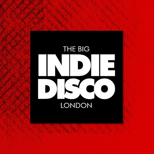 The Big Indie Disco