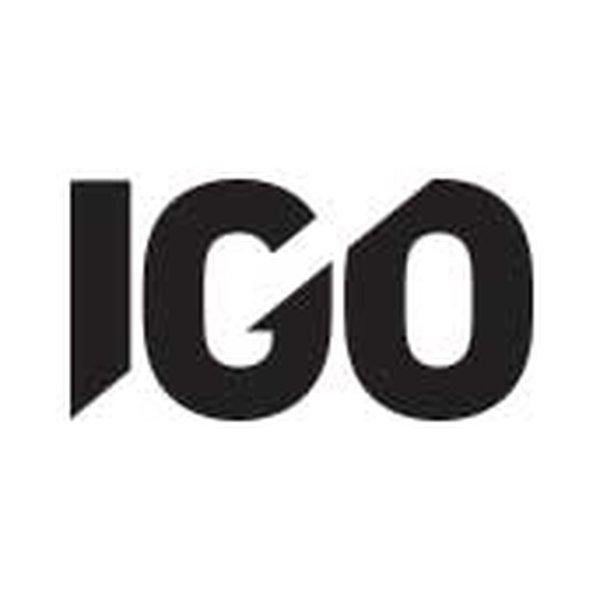 IGO Adventures