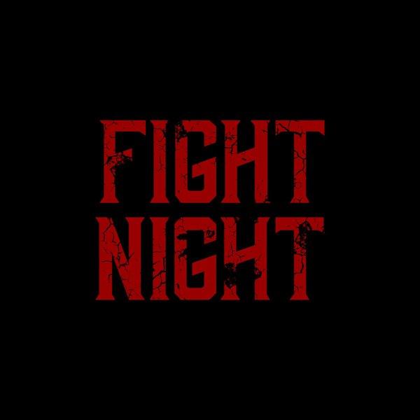 StudentFightNight