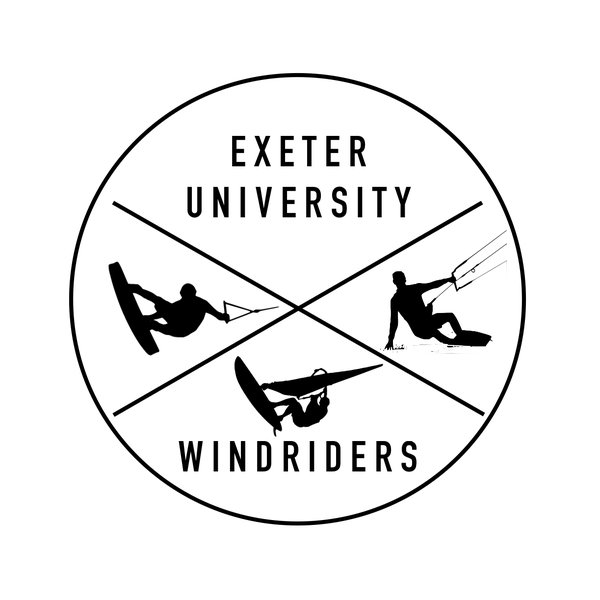 Exeter Windriders Club