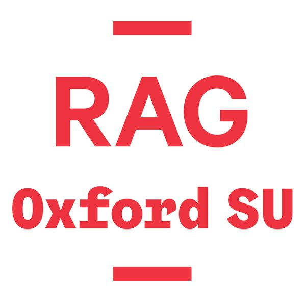 Oxford RAG