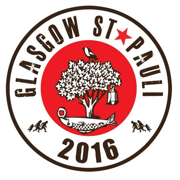 Glasgow St. Pauli
