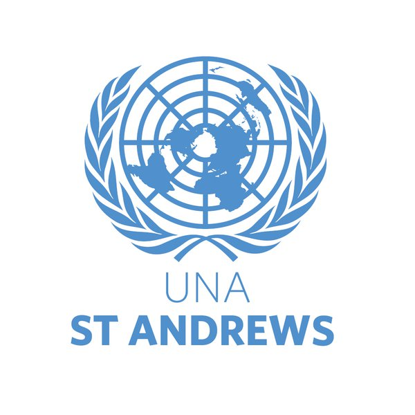 United Nations Association St Andrews