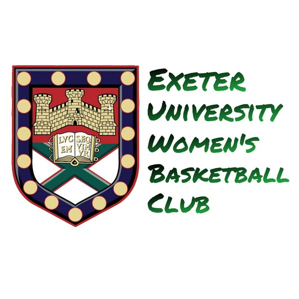 Exeter Basketball (W) Club