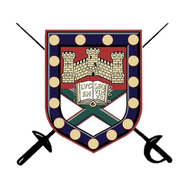 Exeter Fencing Club