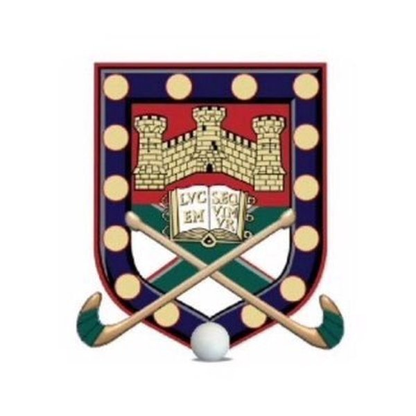 Exeter Hockey (W) Club