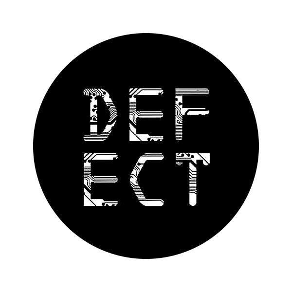 Defect Durham