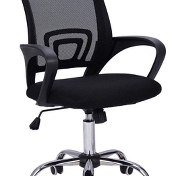 Chair World