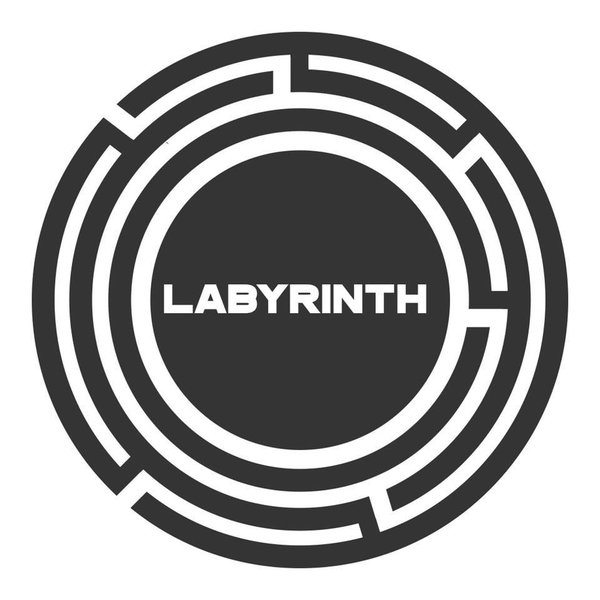 Labyrinth Promotions