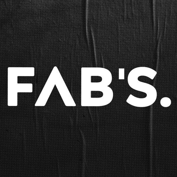 Fab's Bar